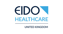 Eido Healthcare
